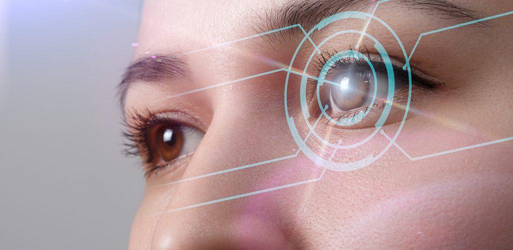 solutions-biometric